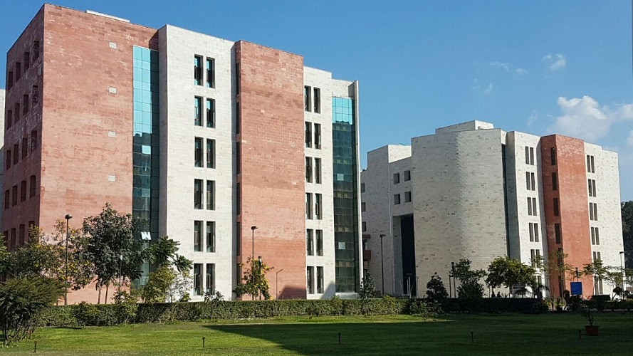 IKG PTU Main Campus Gets Letter of Approval (LOA) from AICTE